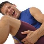 Боль после тренировок