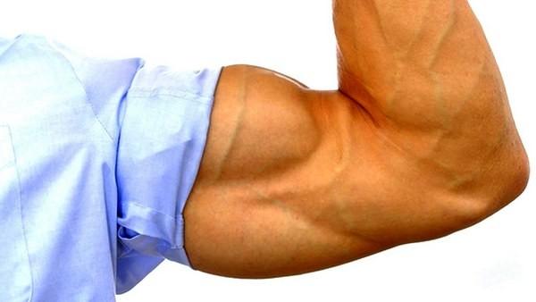 Как избежать боли после тренировки