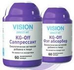 KG-Off vision